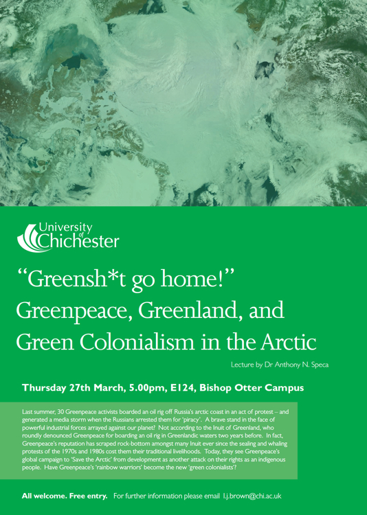 20140327-Greenshit-go-home-poster-UofChichester