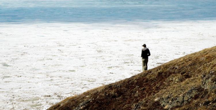 Apex, Nunavut Canada (c) 2008 Anthony Speca